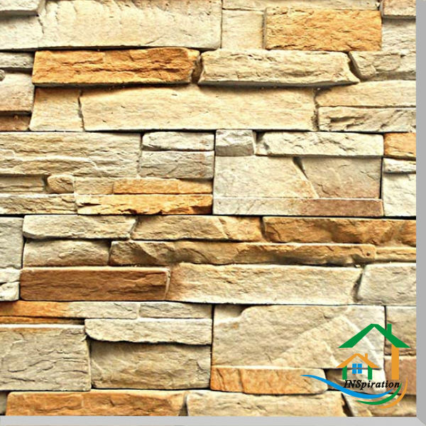 Modern Design Stone Tiles Front Wall Buy Tiles Front WallTiles