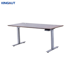 motorized table lift standup desk