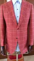 Made To Measure Suits Wholesale Manufacture 2016 For Men