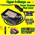 Hyper i-Charge Power Fuel Saver and Power Booster Jimat Minyak Petrol Gasoline Diesel NGV Gas