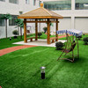 BEST Green Artificial Turf For House