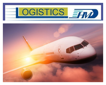 Global Logistics high quality Air freight serve from China to Canada