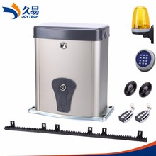 PY500AC AC POWER SLIDING GATE OPENER HARDWARE FOR SECTIONAL DOORS