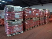 inorganic iron oxide pigments and red 130 (ci 77491) fe3o4/fe2o3/fe203 for cement tiles/wood mulch/colorant dye