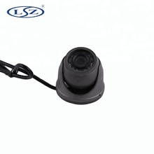 960P AHD Hidden Camera for Vehicle <strong>Security</strong>
