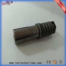 set assembly steel punches die making factory