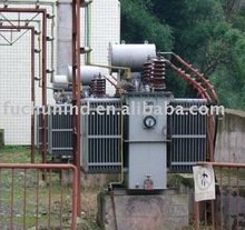 Transformer/Power plant equipments/Auxiliary equipments