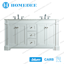 2017 american new modern bathroom vanity