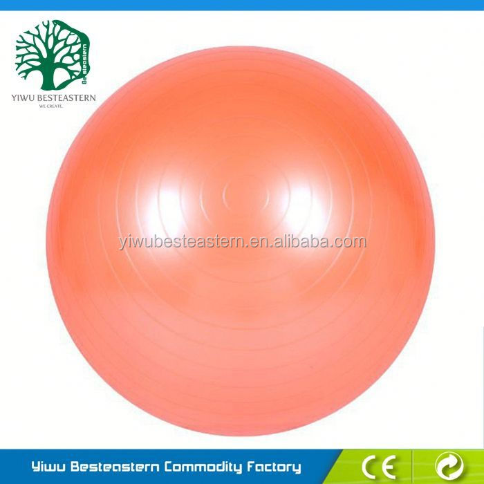 Different Shapes Acupuncture Yoga Balls,Stability Ball,Acupuncture Yoga Balls
