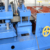 Good Sale 2 Waves Highway Guardrail Roll Forming Machine