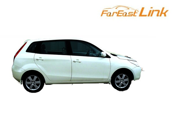 Electric Vehicle Car Motor S1 Buy Electric Vehicle