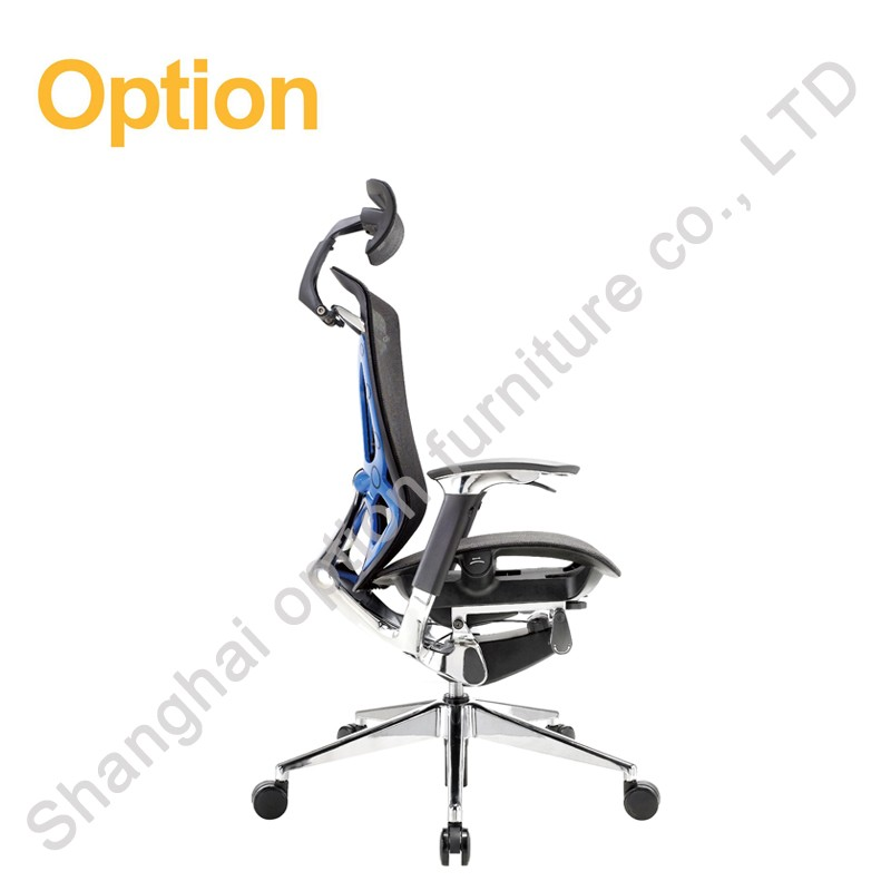 Durable Popular fashionable emes office chair