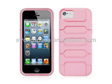 wholesale hot sell case on amazon, high quality case for iphone5c