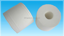 OEM Ultra soft toilet paper roll