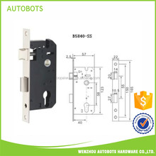 Wholesale Door Locks Hotel