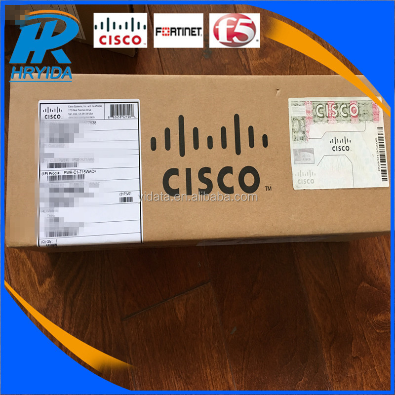Cisco RSP720-3CXL-GE