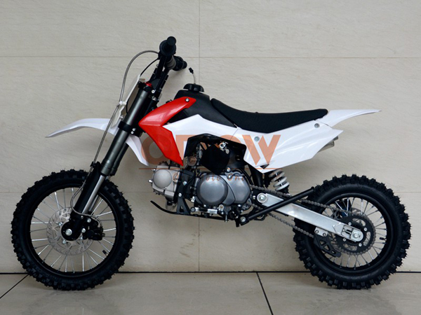2016 New Mini CRF110 Pit Bike