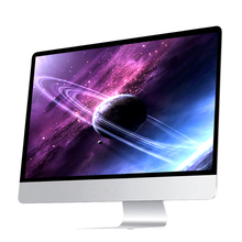 New Fashion All in one computer with Celeron J1900 and 4GB RAM and 21inch 1080P LED display