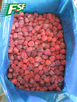 IQF/Frozen Strawberry whole Grade A in 2015 , chinese frozen fruits,frozen berry
