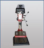 USD150!!!220V!!!16mm!!!! drilling machine