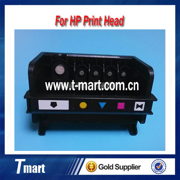 100% working Printer Accessories HP564 for HP CN688A 3070 3520 5525 4620 5514 5520 5510 Print Head all fully tested