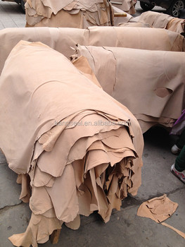 Pig skin, Female pig split leather, Male pig split leather, Pig glazed leather, Pig grain leather, Pig suede leather