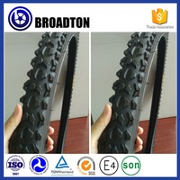 bicycle tire 24*1.95