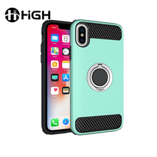 Wholesale price 3d sublimation tpu digital phone case printer for iphone 6 case