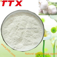 Garlic extract allicin powder for animal