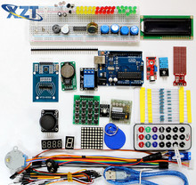 Best offer DIY RFID UNO R3 Arduinos Starter Kit