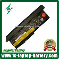 High capacity laptop Battery for IBM/Lenovo 43R9254 ThinkPad X200 FRU 42T4538 Series