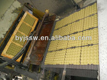 used paper egg tray making machine