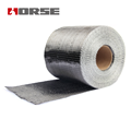 12k unidirectional high-modulus carbon fiber cloth fabric