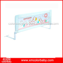 Safety Side Baby Bed rail for Baby Protection BBR800B