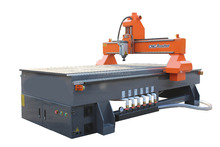 new structure good price cnc router machinery
