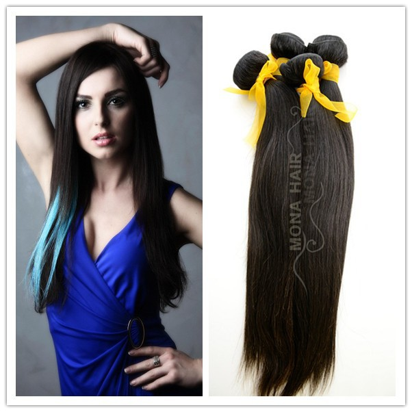 Come from brazil buy form china 100% unprocessed brazilian virgin human hair extension