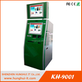 ATM Machine with Touchscreen