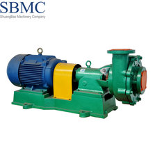 Qaulity Promotional centrifugal theory sludge transfer pumps