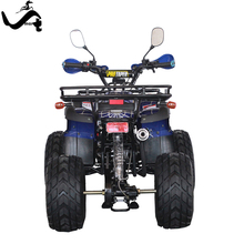 Cheap mini moto 4 wheel drive atv