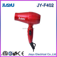hair dryer used hair salon equipment,Generates negative ions and far infrared heat