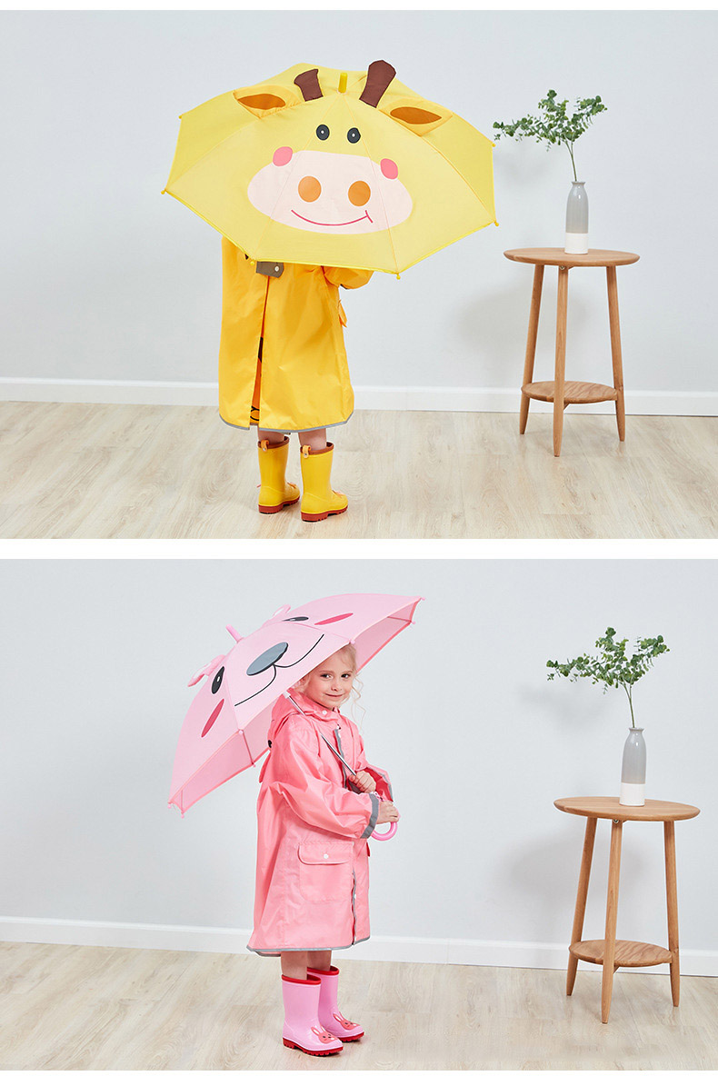 Children umbrella (1).jpg