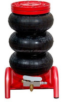 good quality air lift jack air bag jack