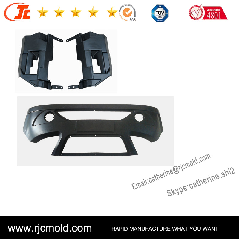medical device plastic injection molding,precision plastic injection molds