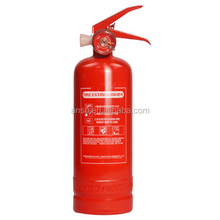 Car Fire Extinguisher ABC Powder Extinguisher