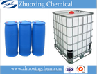 Slump retention polycarboxylate ether superplasticizer PCE