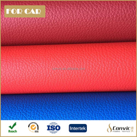 High Quality Various Color New Product