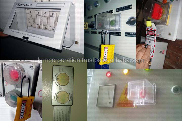 Lockout Products- Electrical Panel Lockout - Buy Electrical Lockout on electrical panel ventilation, electrical panel lock, electrical panel jsa, electrical panel construction, electrical panel safety, electrical panel home, electrical panel ppe, electrical panel lighting, electrical panel logo, electrical panel arc flash,