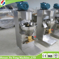 High Yield and discount price beef meatball manufacturing machine