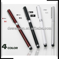 2-1 pen cellphone;pen universal touch screen;pen universal touch screen 2 1