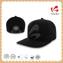 Crazy Bird New Style Unique Outdoors Hat Sweat Band 100% Cotton Gatsby Cap Men Newsboy Ivy Hat Flat Golf Driving Cabbie Hat